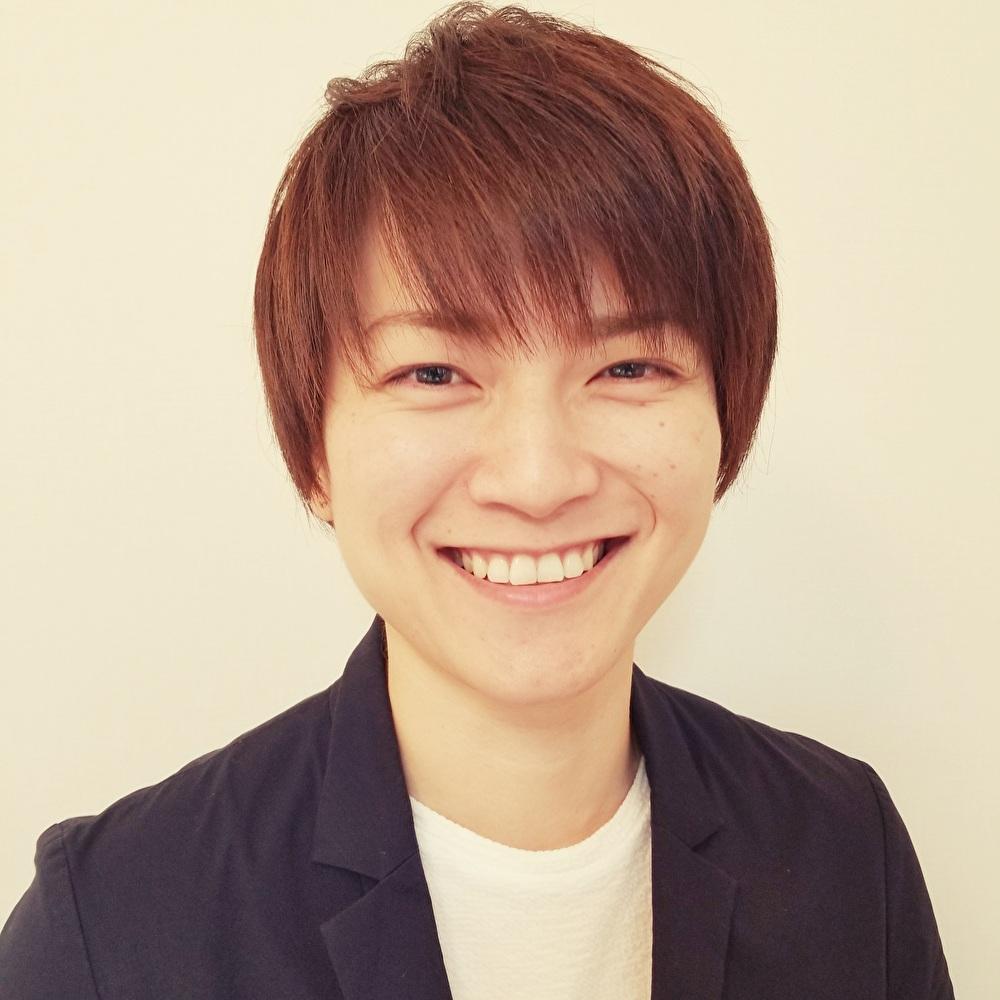 Mai Hayashi